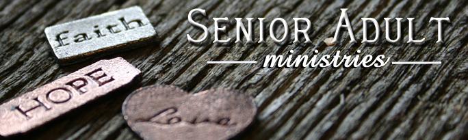 senior-adult-ministries