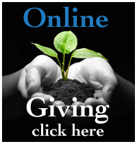 online_giving_button